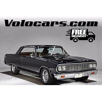 1964 Chevrolet Chevelle for sale 101336489