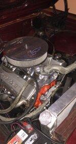 1964 Chevrolet Chevelle Malibu for sale 101341169