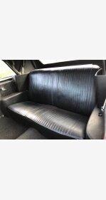 1964 Chevrolet Chevelle Malibu for sale 101354804