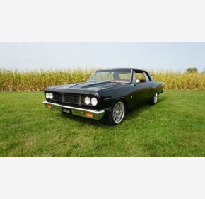 1964 Chevrolet Chevelle for sale 101379352