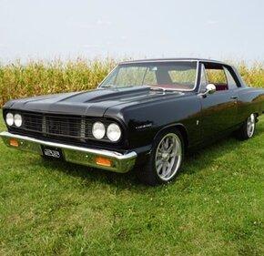 1964 Chevrolet Chevelle for sale 101379352