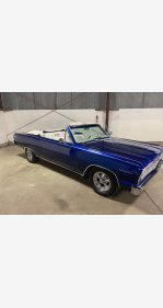1964 Chevrolet Chevelle Malibu for sale 101383764