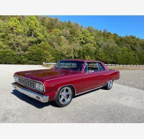 1964 Chevrolet Chevelle for sale 101394830