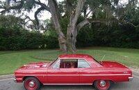 1964 Chevrolet Chevelle Malibu for sale 101401097