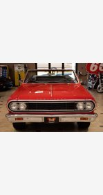 1964 Chevrolet Chevelle for sale 101404379