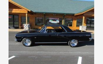 1964 Chevrolet Chevelle for sale 101404405