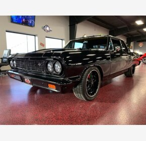 1964 Chevrolet Chevelle for sale 101412003