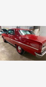 1964 Chevrolet Chevelle Malibu for sale 101435831