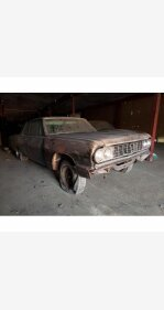 1964 Chevrolet Chevelle SS for sale 101483020