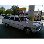 1964 Chevrolet Chevelle for sale 101543632