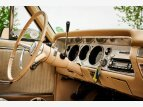 1964 Chevrolet Chevelle Malibu for sale 101554056