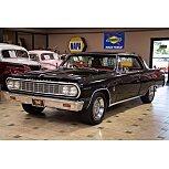 1964 Chevrolet Chevelle Malibu for sale 101613812