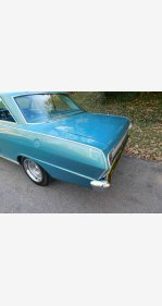 1964 Chevrolet Chevy II for sale 100947497