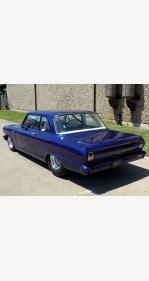 1964 Chevrolet Chevy II for sale 101189517