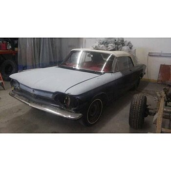 1964 Chevrolet Corvair for sale 100826886