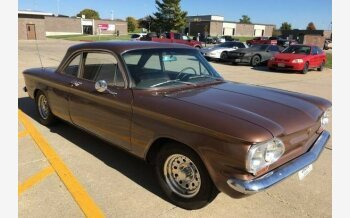 1964 Chevrolet Corvair for sale 100916496