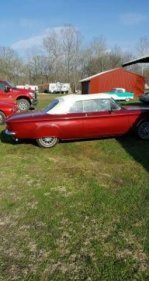 1964 Chevrolet Corvair for sale 100862247