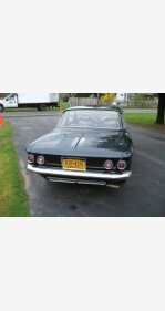 1964 Chevrolet Corvair for sale 100890462