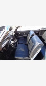 1964 Chevrolet Corvair for sale 100967958