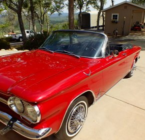 1964 Chevrolet Corvair for sale 100979717