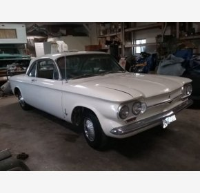 1964 Chevrolet Corvair for sale 101035846
