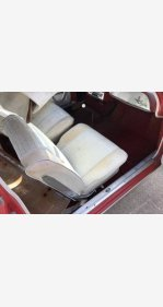 1964 Chevrolet Corvair for sale 101065117