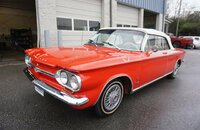 1964 Chevrolet Corvair for sale 101099484