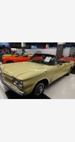1964 Chevrolet Corvair for sale 101107245
