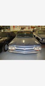1964 Chevrolet Corvair for sale 101107246