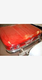 1964 Chevrolet Corvair for sale 101118008