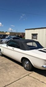 1964 Chevrolet Corvair for sale 101123750