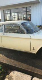 1964 Chevrolet Corvair for sale 101123751