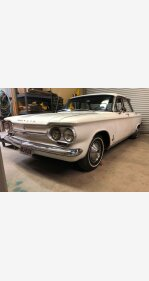 1964 Chevrolet Corvair for sale 101152593