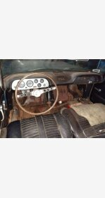 1964 Chevrolet Corvair for sale 101173638