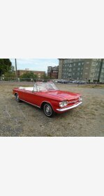 1964 Chevrolet Corvair for sale 101201072