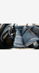 1964 Chevrolet Corvair for sale 101223560