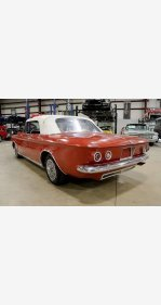 1964 Chevrolet Corvair for sale 101229730