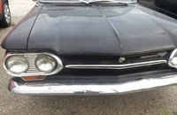 1964 Chevrolet Corvair for sale 101232814