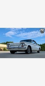 1964 Chevrolet Corvair for sale 101238073