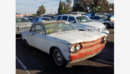 1964 Chevrolet Corvair for sale 101294392