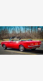 1964 Chevrolet Corvair for sale 101300662