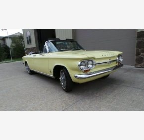 1964 Chevrolet Corvair for sale 101395430