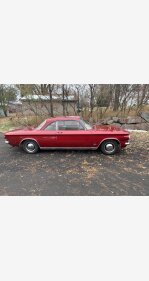 1964 Chevrolet Corvair for sale 101400145