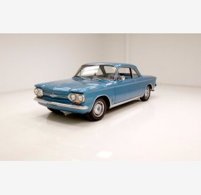 1964 Chevrolet Corvair for sale 101436191