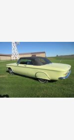 1964 Chevrolet Corvair for sale 101441060
