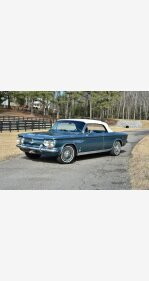 1964 Chevrolet Corvair for sale 101450957