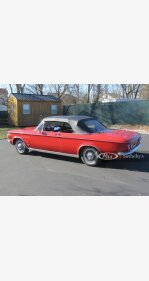 1964 Chevrolet Corvair for sale 101475649
