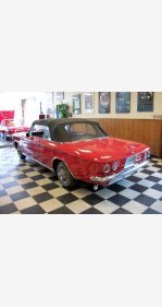 1964 Chevrolet Corvair for sale 101491382