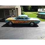 1964 Chevrolet Corvair for sale 101535747