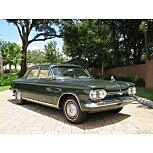 1964 Chevrolet Corvair for sale 101556004
